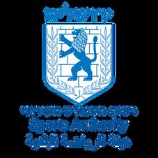 Jerusalem Sports Authority
