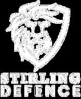 Stirling logo white.png