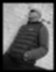 Gheorghe Husar thumb.jpg