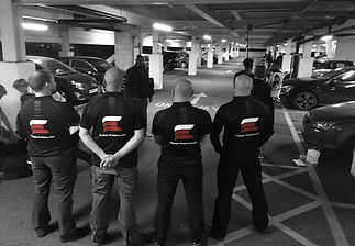 Engage Guys x 4 B&W with Red.jpg