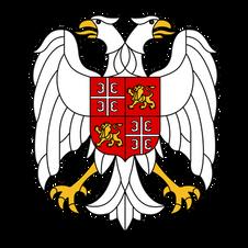 Serbia Montenegro