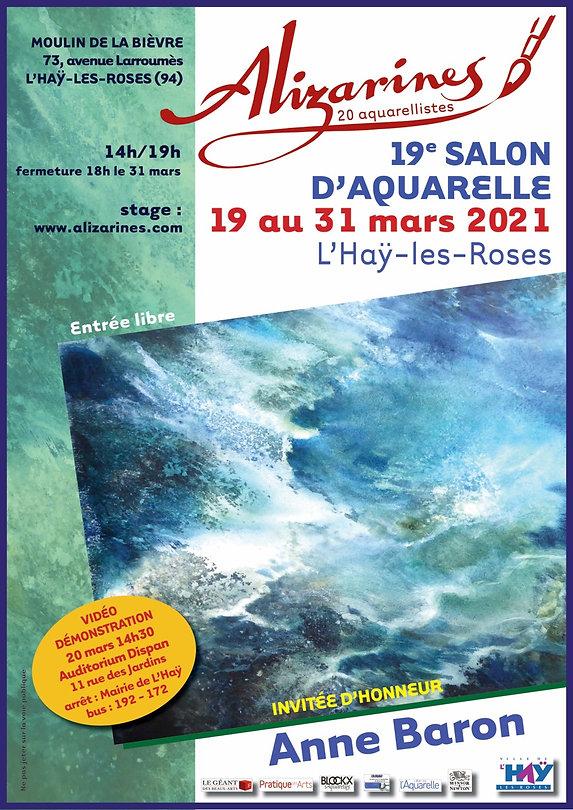 2021_AFFICHE A3 filet bleu.jpeg