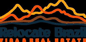 Logo Relocate Brazil01 (2).png
