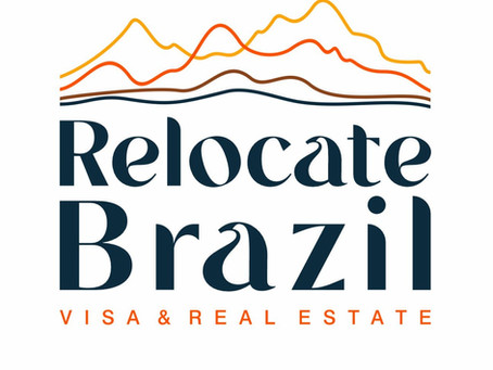 Welcome to Relocate South Brazil Community!