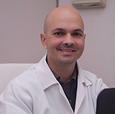 dr mauricio.PNG