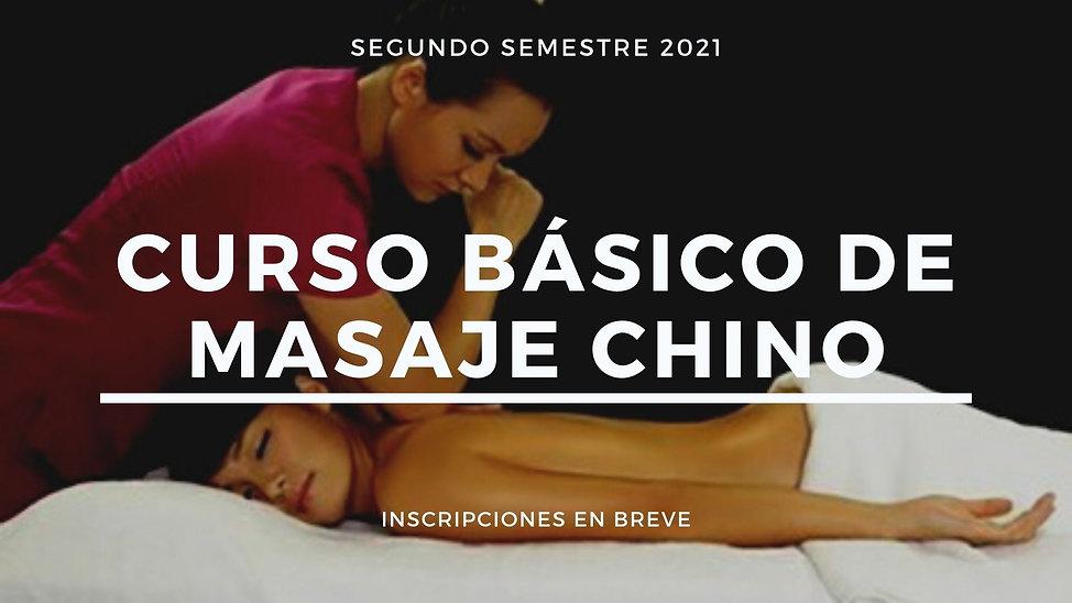 CURSO BÁSICO DE MASAJE CHINO.jpg