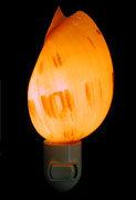 Melo Night Light