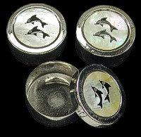 Pill Box (EA)