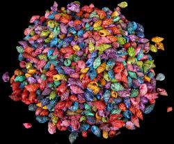 Dyed Nassa Persica (kilo)