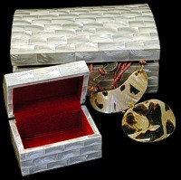 Troca Box (EA)