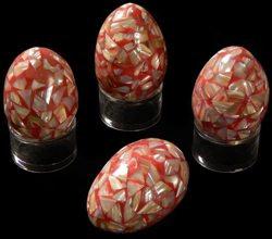 M.O.P. Coral Egg (EA)