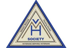 veterans_housing_memorial_society_logo_w