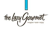 the-lazy-gourmet-banner.jpg