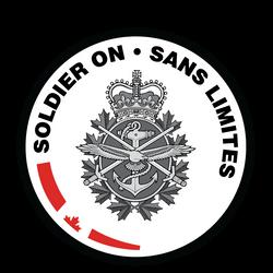 Soldier-ON-Logo_patchBKborder v2.png