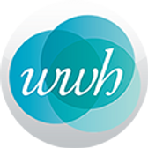wwh-logo-circle-md.png