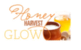 honey-harvest-glow.jpg