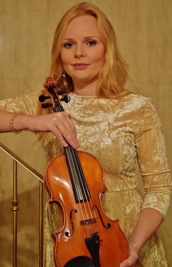 Anna Markova. (c) Gennady Kuznetsov.jpg