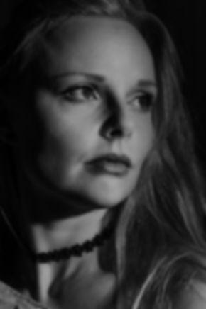 Anna Markova Violine