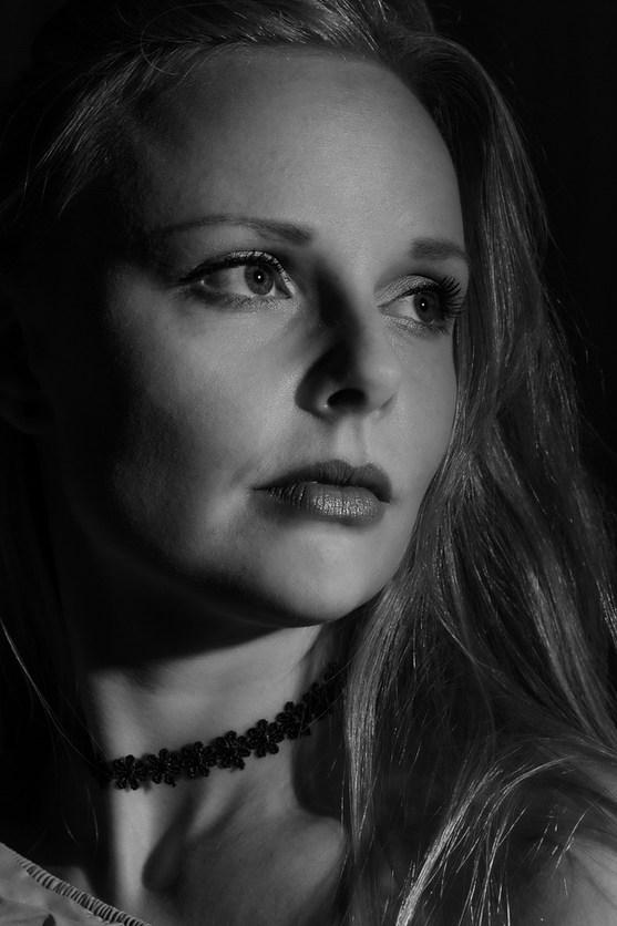 Anna Markova. (c) Torsten Gaedcke.jpg