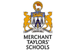11+ English paper - Merchant Taylors 2018 including full mark scheme