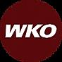 com.peaksware.WKO5.png