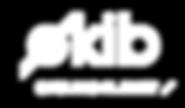 Ekib-Logotype-B&W2_edited.png