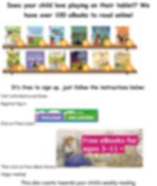 ebooks online.png
