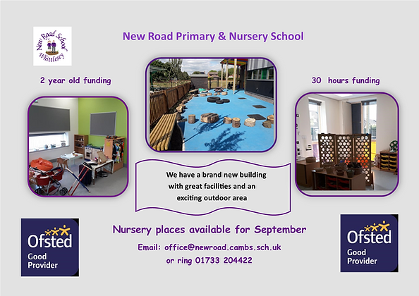nursery ad 2.png