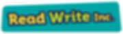 Read write inc.png