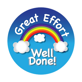 great-effort-well-done-stickers-2155-p.p