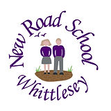 NEW ROAD SCHOOL.JPG