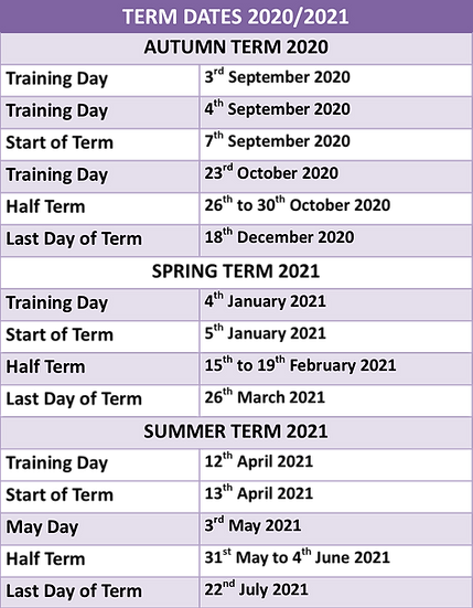 Term Dates 2020 to 2021.png