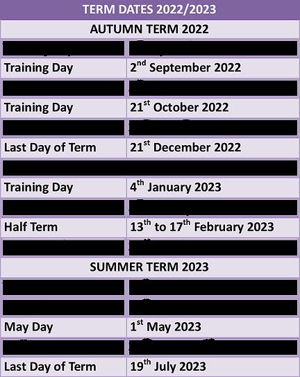 Term dates 22-23.png