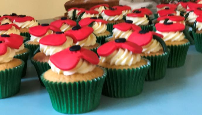 poppy cakes.jpg
