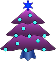 purple tree.png
