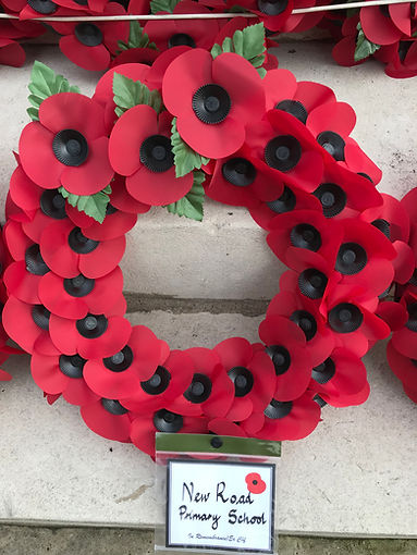 poppy wreath.jpg