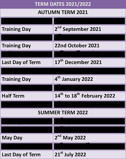 Term dates 21-22.png