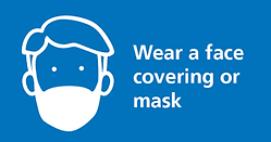 COVERING OR MASK.png