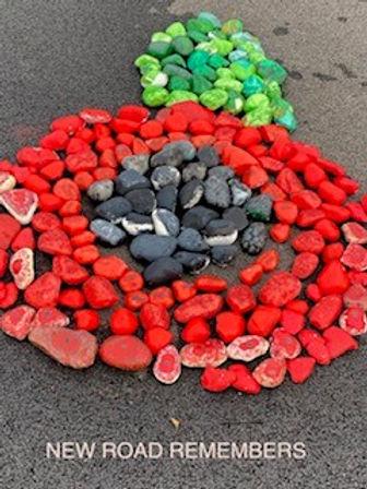 poppy stone.jpg