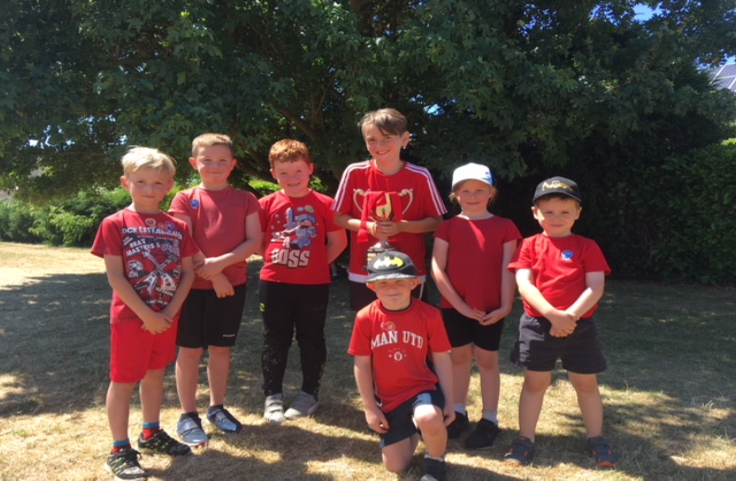 Sports Day winners.png