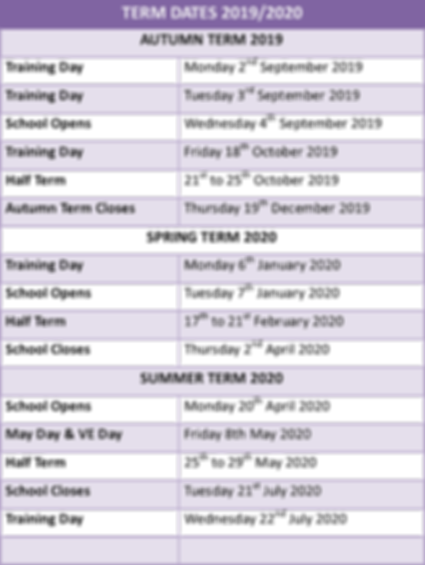 Term Dates 2019-2020.png