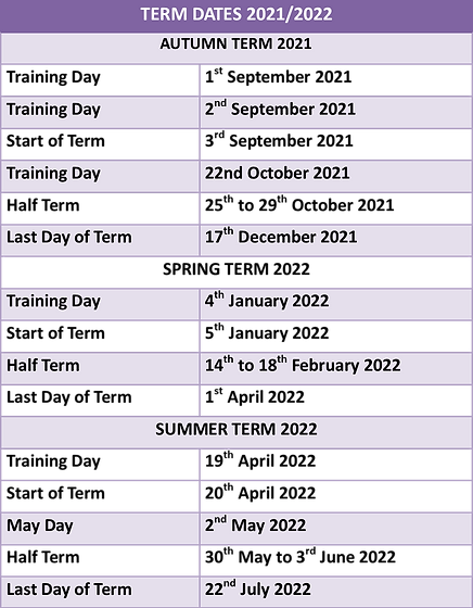 Term Dates 2021 to 2022.png