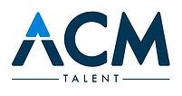 ACM-Logo.jpg