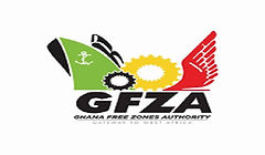 Free-Zones-Authority-sets-up-Oil-and-Gas
