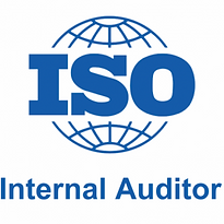 iso-22000-internal-auditor.png