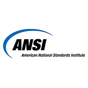 american-national-standards-institute-an