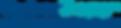 logo-home-v4a_2x.png