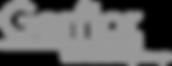 1280px-Gerflor_logo.svg.png