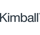 Kimball-Office-Logo1.png