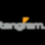 tangram-logo-01.png
